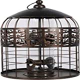 Heath Outdoor Products 21536 Grand Palace Feeder,bronze