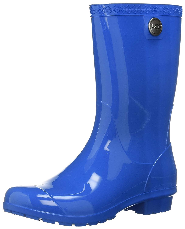 a48ec3d6a1f UGG Women's Sienna Rain Boot
