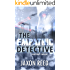 The Empathic Detective: A Mystery Thriller