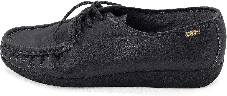 SAS Womens Siesta Lace up Comfort Shoe