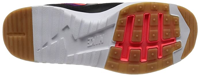 Nike Air Max Thea Ultra JCRD PRM Womens 885021 001 Newegg.ca