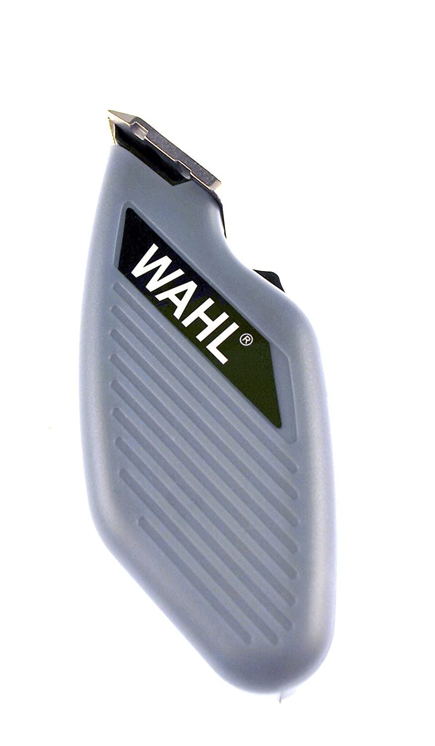 Wahl Pocket Pro Trimmer #9961-900 Wahl Clipper Corp.