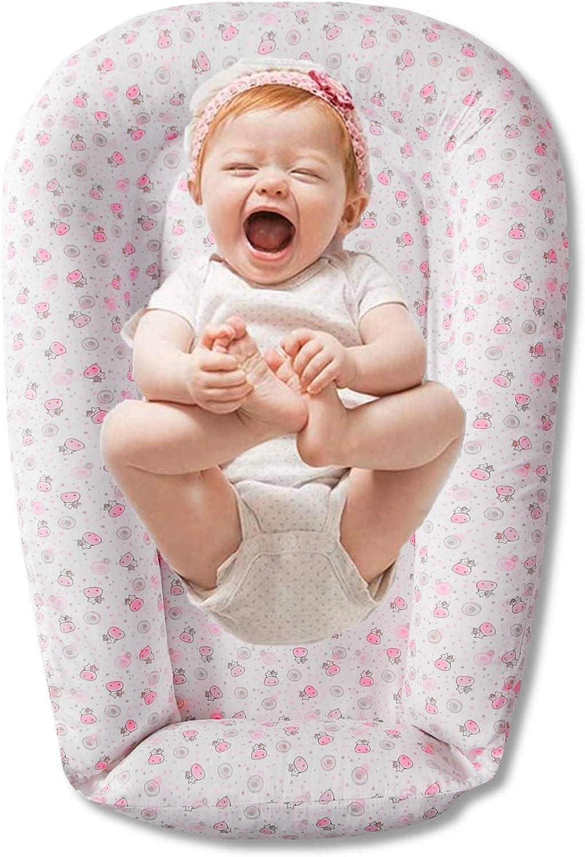 sleep bad co sleeper,Dock A Tot Baby lounger nest for newborn Baby sleep positioner Grand Baby nest Dockatot
