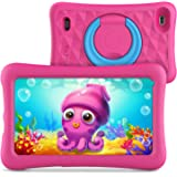 Vankyo MatrixPad Z1 Kids Tablet 7 inch