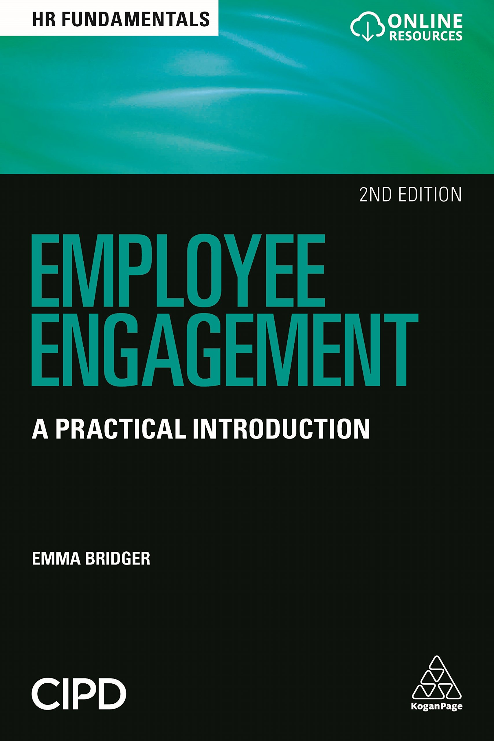 Employee Engagement  A Practical Introduction  HR Fundamentals