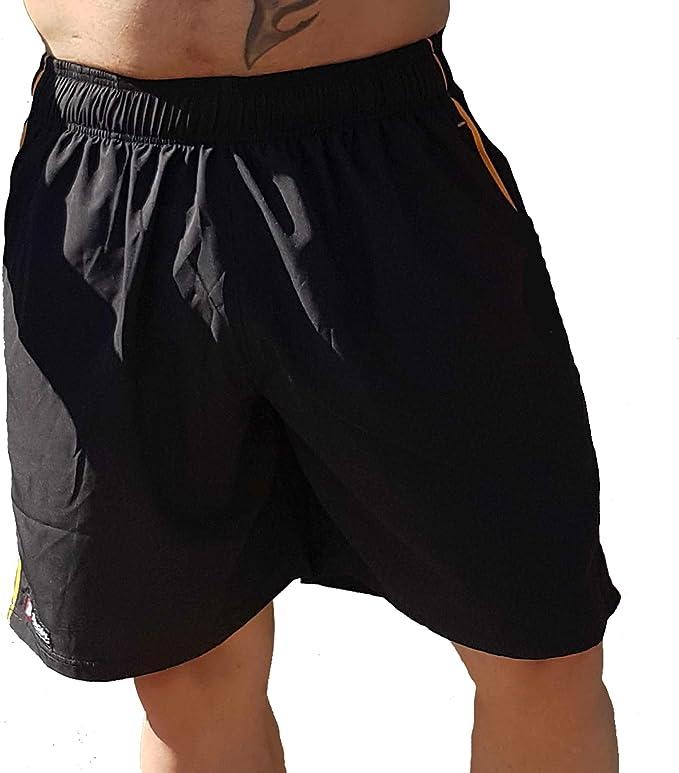 BRACHIAL THE LIFESTYLE COMPANY - Pantalón corto - para hombre