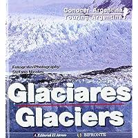 Glaciares (Conocer Argentina)