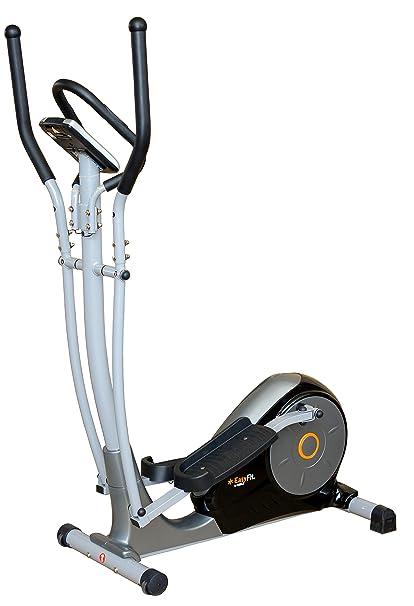 ProForm - Bicicleta Elíptica Elipse 200: Amazon.es: Deportes y aire libre