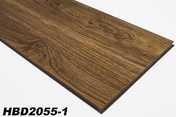 50m Vinylboden In 4 2mm Uniclic Dielen Klick Vinyl Nutzschicht 0