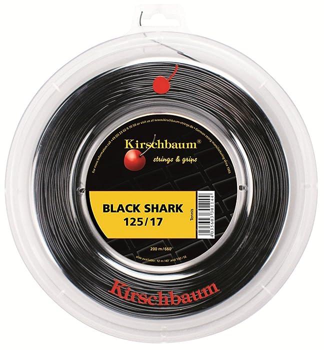The Best Shark Vacume Nv502