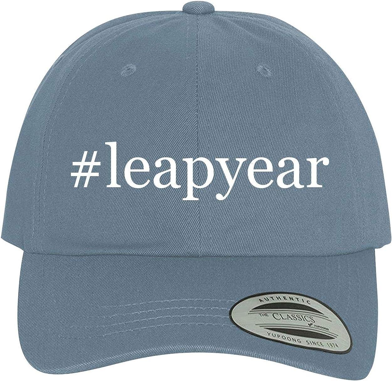 Comfortable Dad Hat Baseball Cap BH Cool Designs #LeapYear