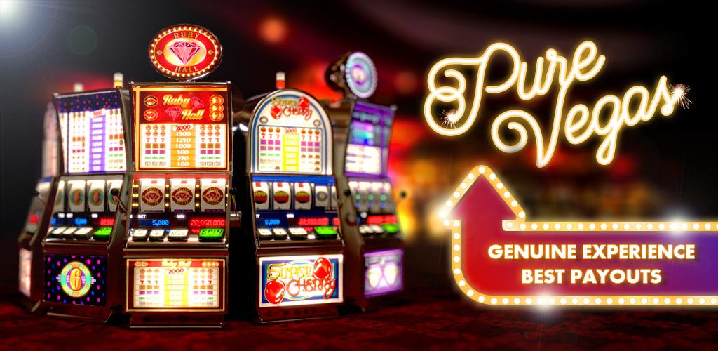 Real money play casinos online canada