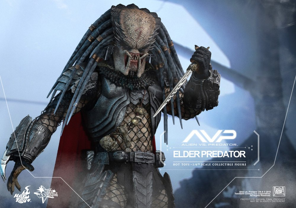 alien vs predator movie avp alien vs predator movie
