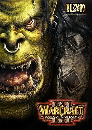 Monde de matchmaking Warcraft