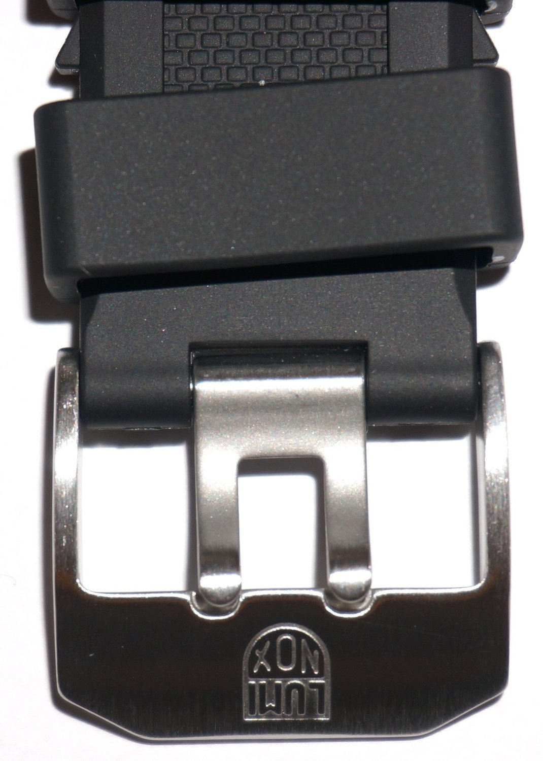 Luminox FP.L.ES Replacement Band for 3050 3950 8800 NAVY SEAL EVO Colormark
