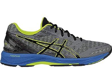 Aire libre y deportes Asics Gel DS Trainer 22 Zapatos