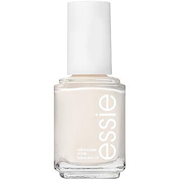 Buy Essie Nail Polish Marshmallow 0 46 Fl Oz Online At