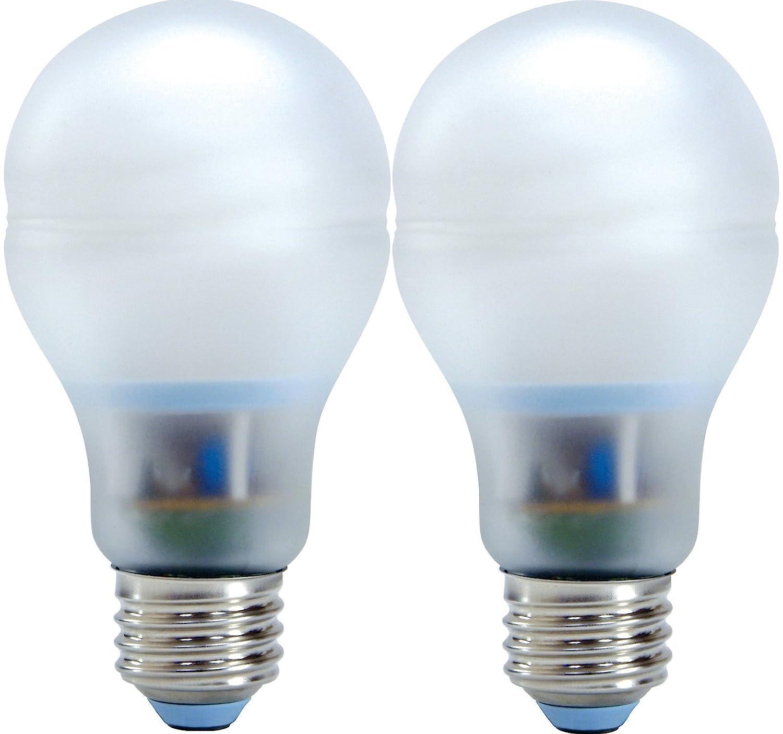 watch lights youtube old bulbs cfl light of america