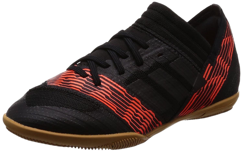 Adidas nemeziz Tango 17.3 Innenraum Kind Fußball Stiefel