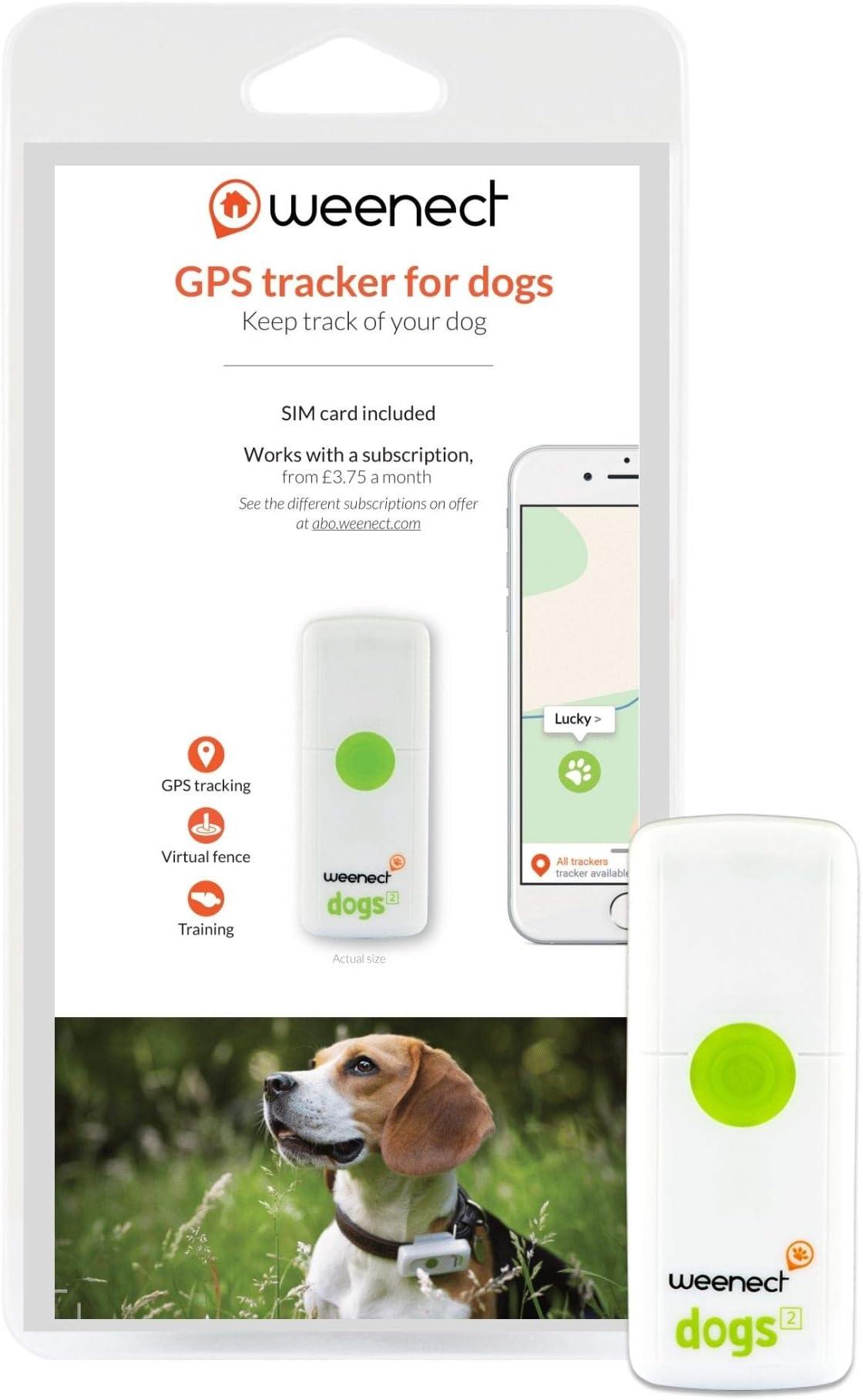 Weenect-Der-weltweit-kleinste-GPS-Tracker-Hund