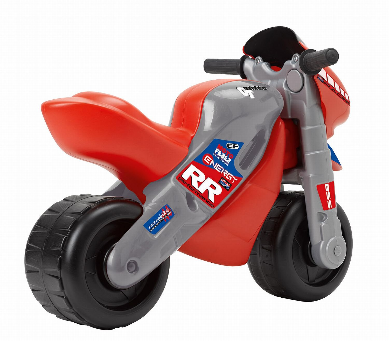 Rosso Famosa 800008171 Motofeber 2 Racing Boy Moto