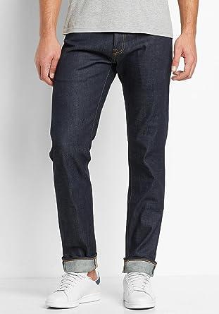 50% off good service online shop Carhartt Men's Klondike Pant Conyers Selvedge Denim XXV ...