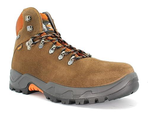 17 Xacobeo Chiruca Y Zapatos Amazon Complementos Zw6xfrqwn5