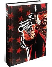 Red Dead Redemption 2 - La Guía Completa Oficial: Edición Coleccionista