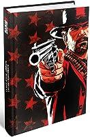 Red Dead Redemption 2 - La Guía Completa