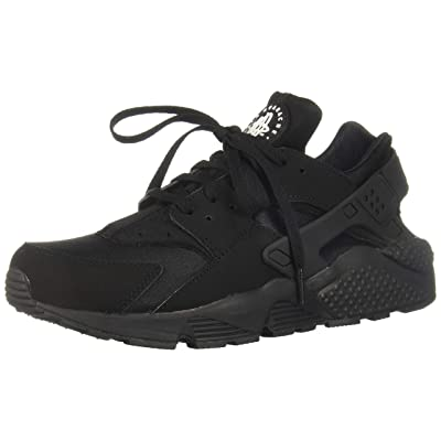 Nike Air Huarache Run PRM, Men's Gymnastics Shoes Running Sneakers | Road Running