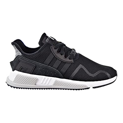 pretty nice 71877 03683 adidas Originals Mens Shoes  EQT Support Adv Sneakers, Black 8M