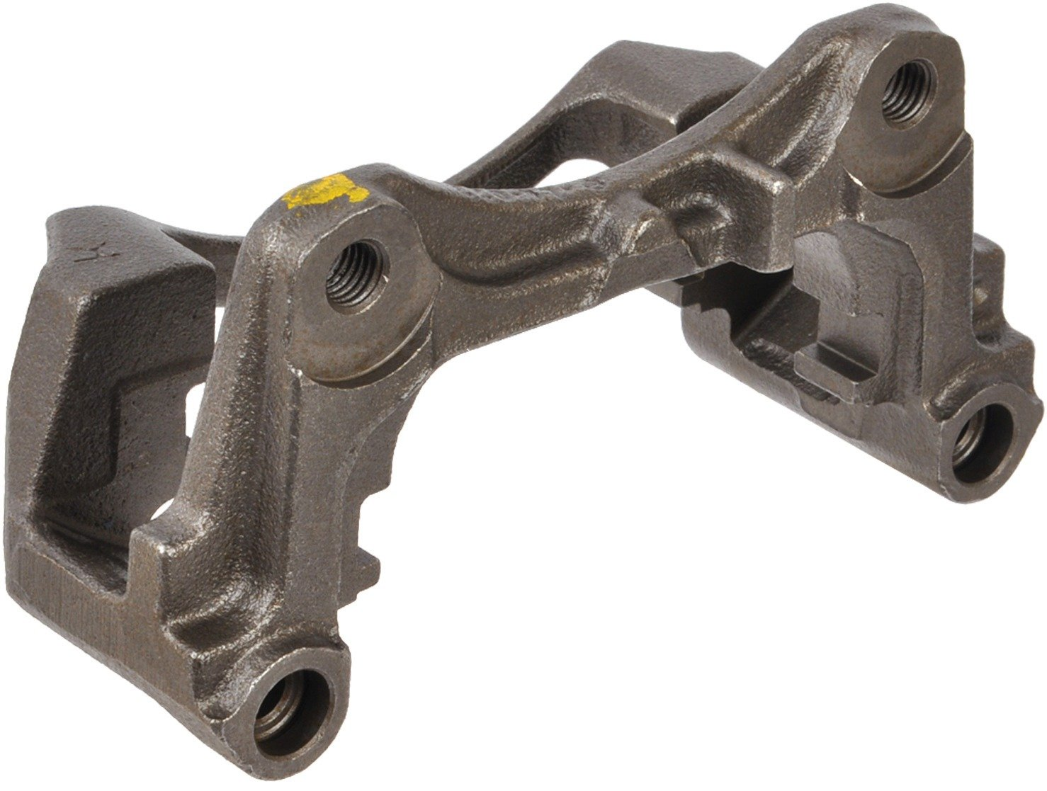 Cardone Service Plus 14-1171 Remanufactured Caliper Bracket