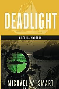 Deadlight (The Bequia Mysteries Book 3)