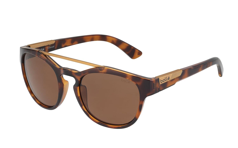 Bollé Boxton Sonnenbrille B078NT5J9F Sonnenbrillen Neues Neues Neues Produkt b81796