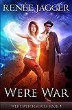 Were War (WereWitch)