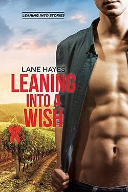 Lane Hayes