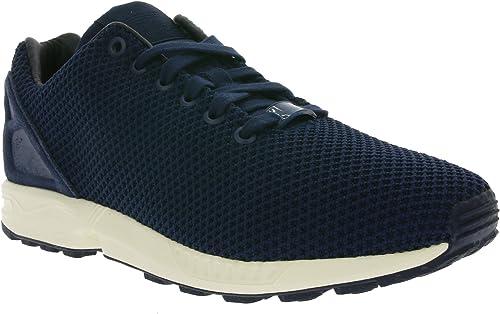 adidas ZX Flux, Unisex Erwachsene Sneakers