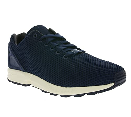 adidas zx flux damen navy