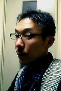 彦坂 恭人