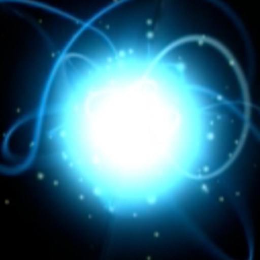 Game: Electromagnetic Storm (Coil) (Top Ten Best Io Games)