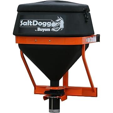SaltDogg TGS01B