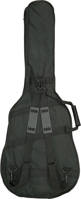 Musicians Gear Acoustic Guitar Gig Bag