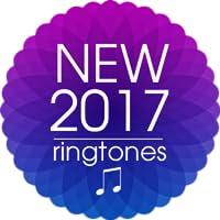 New & Popular Ringtones 2017