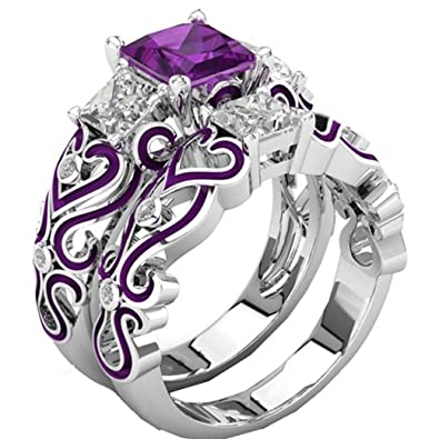 diamonds diamond what a moissanite tereshchenko purple is