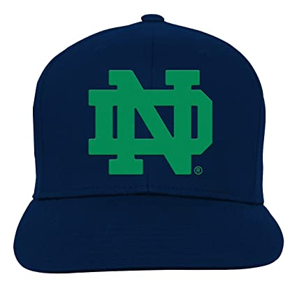 7940cd67c74 Image Unavailable. Image not available for. Color  Outerstuff NCAA Notre  Dame Fighting Irish ...