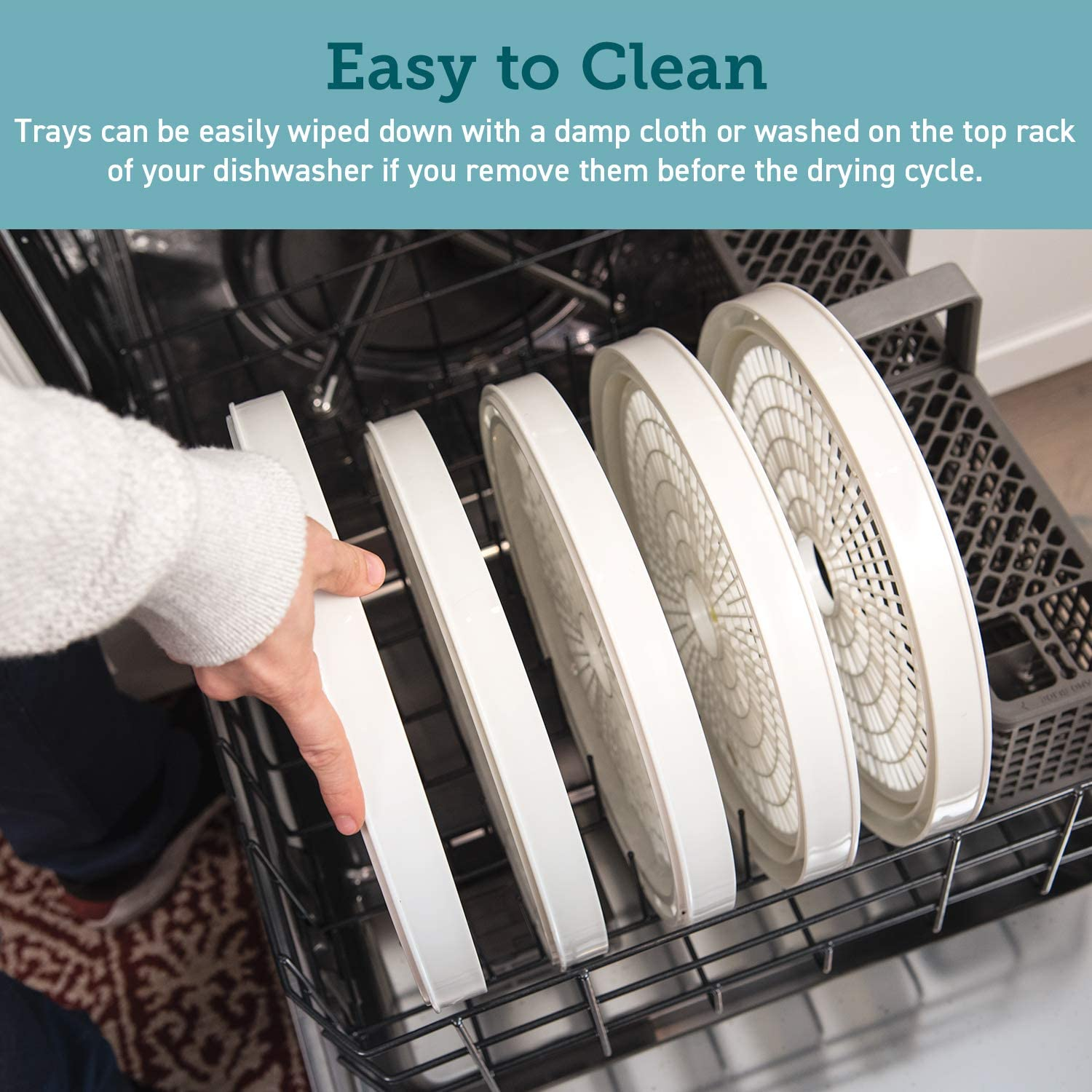 dehydrators-that-are-dish-washer-and-wash-safe