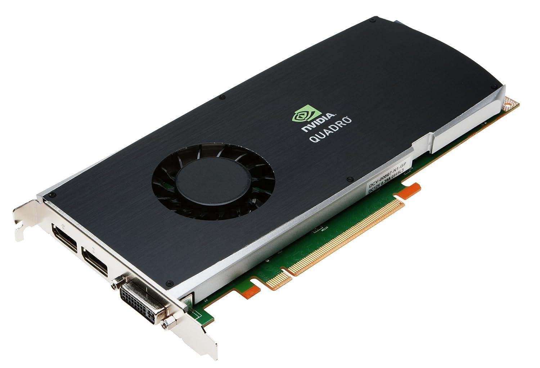 NVIDIA QUADRO FX3800 DESCARGAR CONTROLADOR
