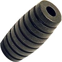 Easyboost Selector Goma Pedal de Velocidad 40mm