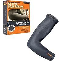 Incrediwear Arm Sleeve - Small/Medium TS102 30-41cm, 52 grams