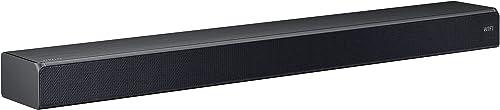 Samsung Soundbar – Serial HW-MS550 Black – 2 Channel, 5 Series – Renewed